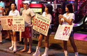 prostitutas de burdeles niñas prostitutas tailandia